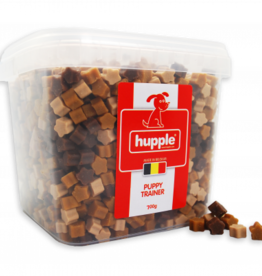Hupple Puppy Trainer 700g