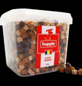 Hupple Puppy Trainer  hondensnoepjes 700g