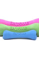 Beco Beco Bone flexibel hondenspeelgoed