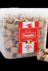 Hupple Softy Marrow Mix hondensnoepjes