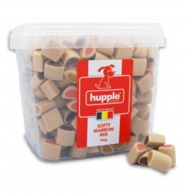 Hupple Softy Marrow Mix