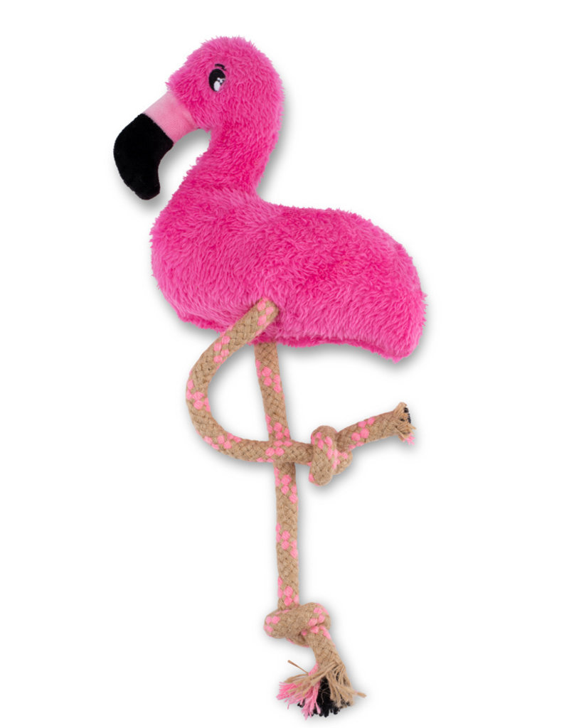 Beco Speelgoed Flamingo