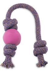 Beco Bal met touw