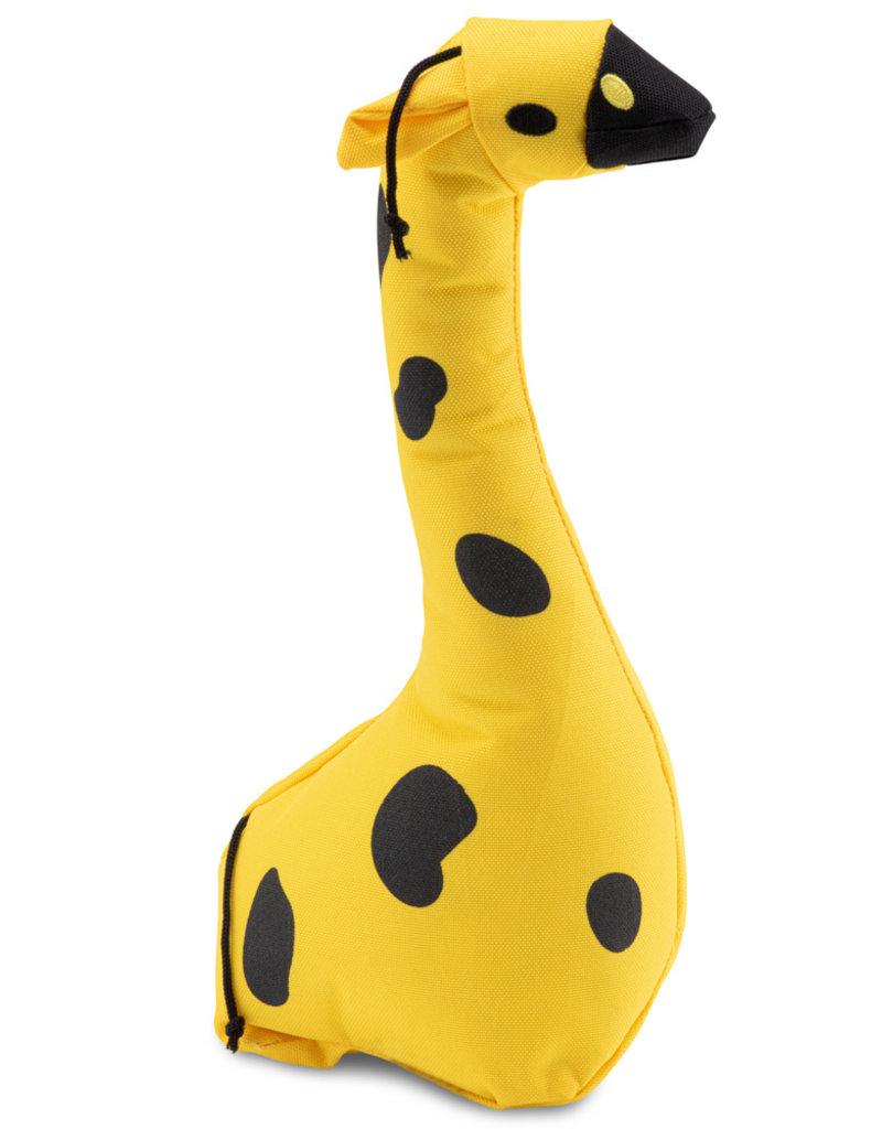 Beco George de Giraffe