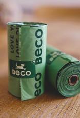 Beco Poepzakjes (zonder geur)
