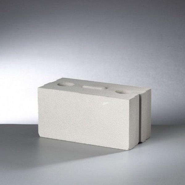 KST Kalkzandsteen Kalkzandsteen lijmblok 29,7x15x14,8cm