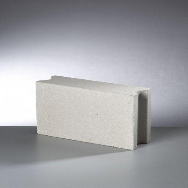 Kalkzandsteen metselblok 32,7x10,2x15,7cm (€0,93)