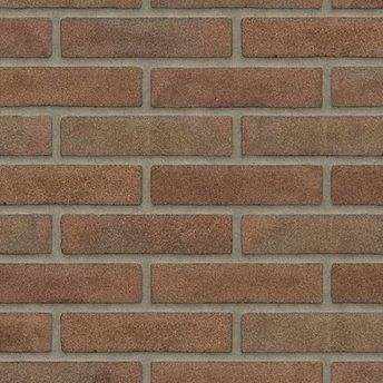 Rijswaard Waalformaat vormbak Maasbruin metselstenen (€0,39)