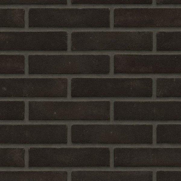 Rijswaard Waalformaat vormbak Antraciet metselstenen (€0,42)