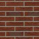 Waalformaat handvorm Bommels Bont metselstenen (€0,40)