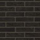 Rijswaard Waalformaat handvorm Antraciet metselstenen (€0,45)