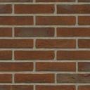 Waalformaat handvorm Aalster Bont metselstenen (€0,45)