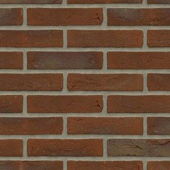Waalformaat handvorm Aalster Bont metselstenen