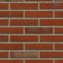 Waalformaat handvorm Engels Bont metselstenen (€0,42)