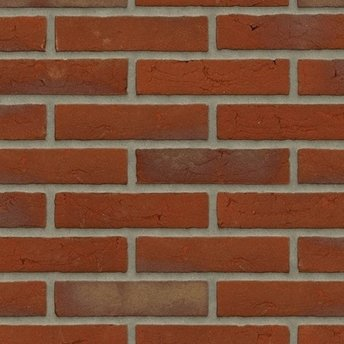 Rijswaard Waalformaat handvorm Engels Bont metselstenen (€0,39)
