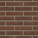 Waalformaat handvorm Paars Rustiek metselstenen (€0,42)