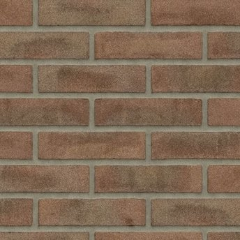 Waalformaat vormbak Maasbruin Reno metselstenen
