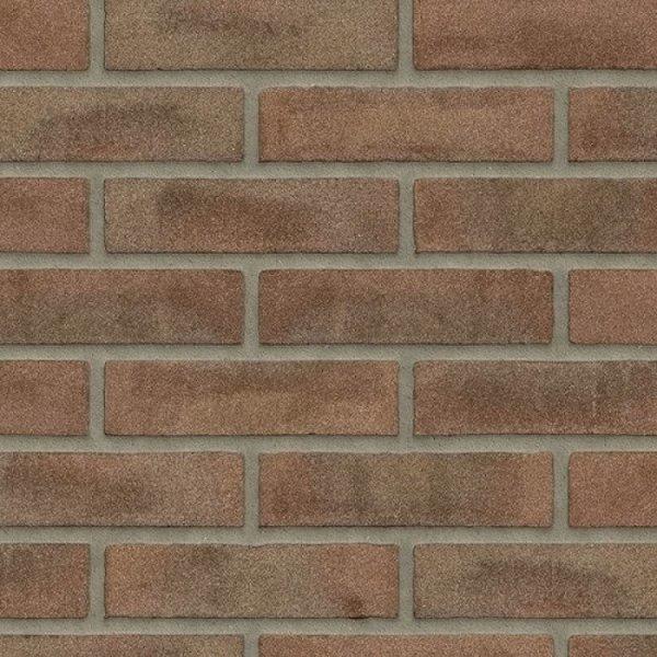 Rijswaard Waalformaat vormbak Maasbruin Reno metselstenen (€0,46)