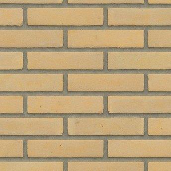 Rijswaard Waalformaat vormbak Geel Zilverzand metselstenen (€0,34)