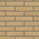 Waalformaat handvorm Geel Zilverzand metselstenen (€0,39)