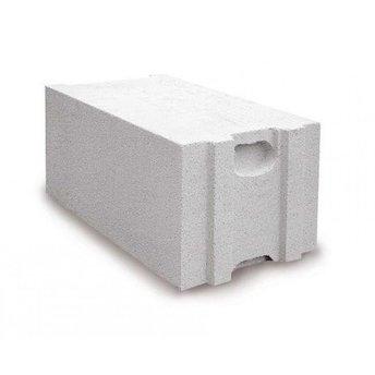 Cellenbetonblokken 50x15x25cm