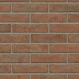 Waalformaat vormbak Roodpaars metselstenen (€0,36)