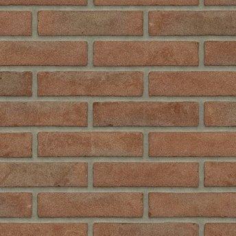 Rijswaard Waalformaat vormbak Roodpaars metselstenen (€0,38)