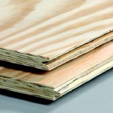 BB Elliottis underlayment TG2 2440x1220x18mm FSC Mix 70%