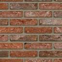 Rijswaard Waalformaat handvorm Retro Boise metselstenen (€0,59)