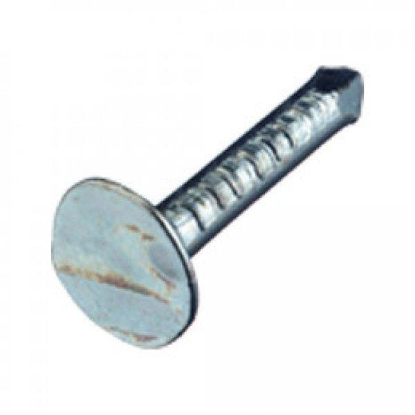 BMN Asfaltnagels 2cm (1 kilo)