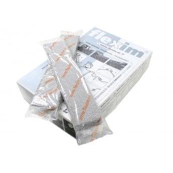 Wienerberger Koramic Flexim grijs grootverpakking (10 stuks)