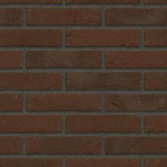Rijswaard Waalformaat handvorm Norma metselstenen (€0,48)