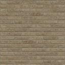 Waalformaat handvorm Grijs Zilverzand metselstenen (€0,44)