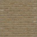 Waalformaat vormbak Grijs Zilverzand metselstenen (€0,44)
