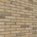 Waalformaat handvorm Retro Boulder metselstenen (€0,62)