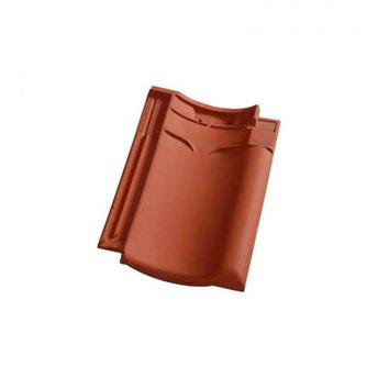 Koramic VHV dakpan Natuurrood 371 x 261 mm