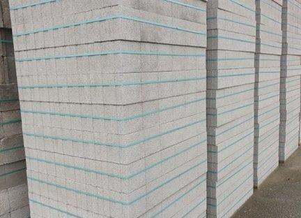 Koop hier online uw (BIA) lijmbetonblokken. Deze (BIA) lijmbetonblokken zijn geschikt voor allerlei toepassingen binnen de bouw.