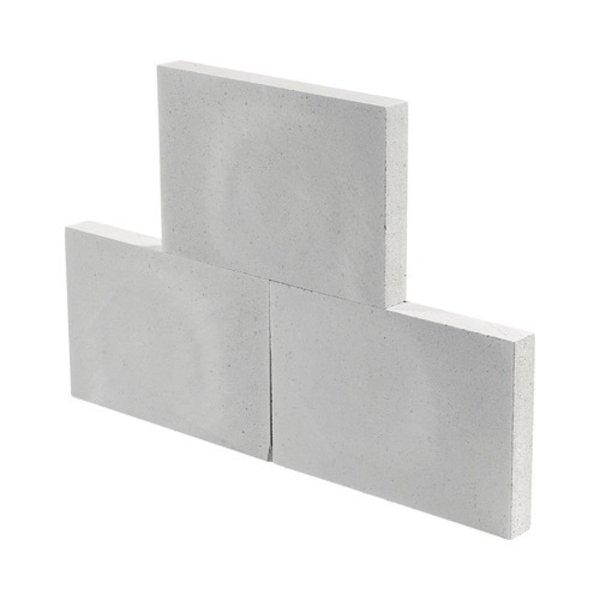 Cellenbetonblokken 60x7x40cm