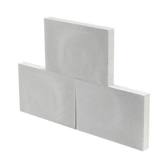 Cellenbetonblokken 60x5x40cm