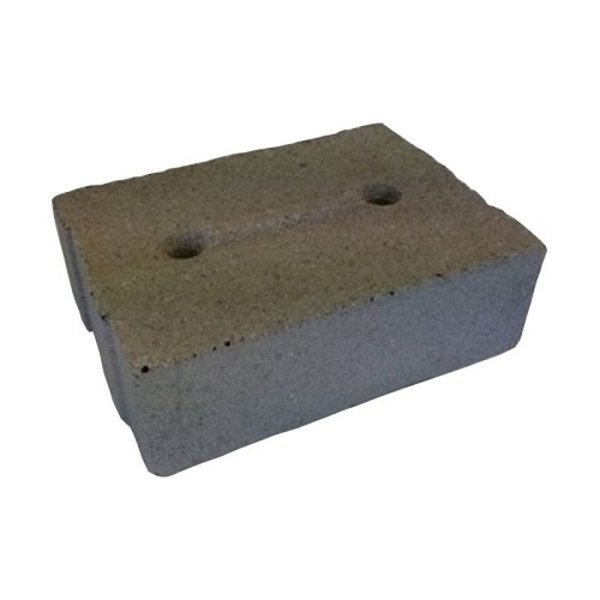 BIA Lijmbetonblokken 29,7x21,4x9,8cm (€1,52)