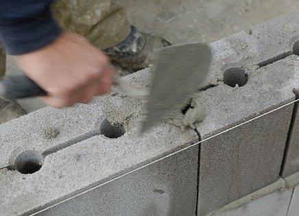 Ga voor de beste prijs-kwaliteit verhouding en kies voor betonblokken uit de acties en partij aanbiedingen.
