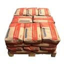 Portland cement 25kg Spenner klasse CEM ll 42,5 N