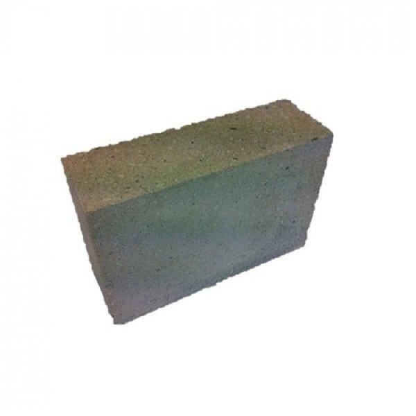 Betonblokken 30x10x20cm (partij aanbieding vanaf 2250 stuks)