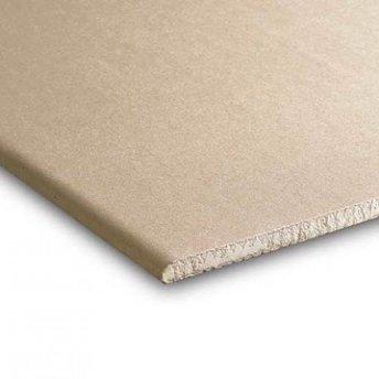 Stucplaat 2000x600x9,5mm RK