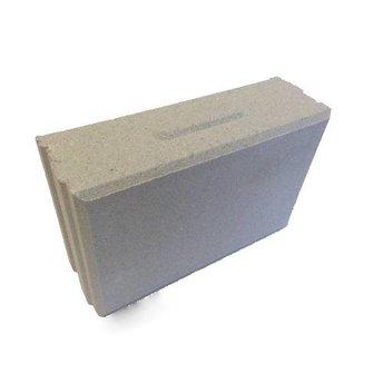 BIA Lijmbetonblokken Vellingkant 29,7x10x19,8cm (2e keus)