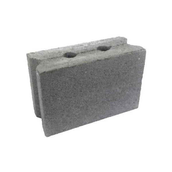 BIA Betonblokken 29x12x19cm (€1,09)