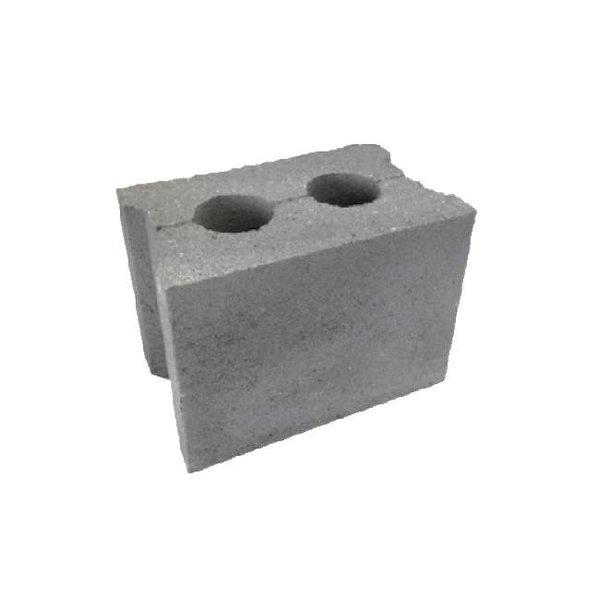 BIA Betonblokken 32,5x20x24cm (€2,49)