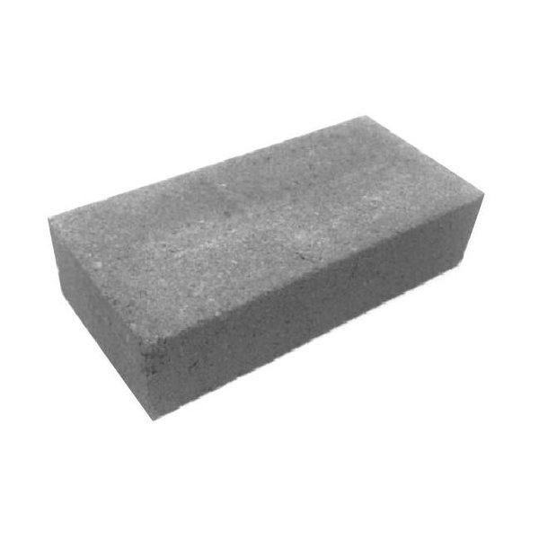 BIA Betonmetselstenen Waalformaat 21x10x5,2cm (€0,25)