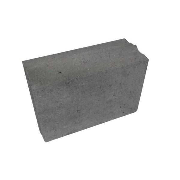 BIA Lijmbetonblokken 29,7x12x19,8cm (€1,63)