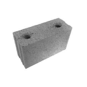 BIA ECO betonblok 29,7x12x19cm